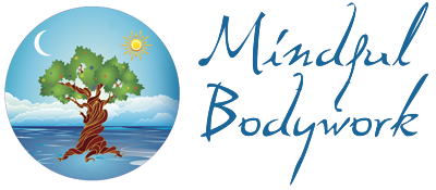 mindful-bodywork-logo-horizontal