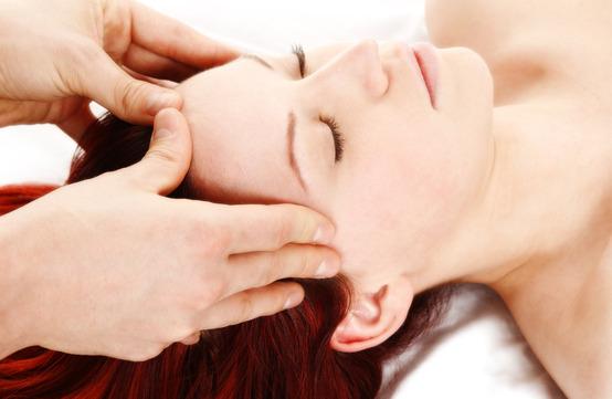 Neuromuscular Therapy | Mindful Bodywork | Berkeley, California